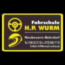 Fahrschule Hans Wurm in Neubeuern
