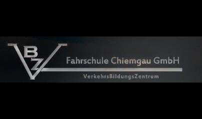 VBZ Fahrschule Chiemgau GmbH