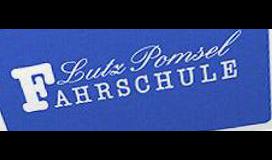 Fahrschule Pomsel