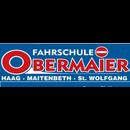 Fahrschule Obermaier in Haag