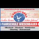 Fahrschule Wiesenbauer in Hausham