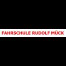 Fahrschule Mück in Landshut
