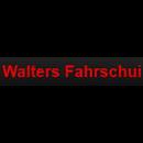 Walters Fahrschui in Vilsbiburg