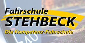 Fahrschule Stehbeck
