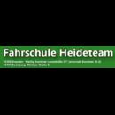 Heideteam Fahrschul GmbH in Weißig