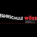 Fahrschule Woess in Neumarkt-Sankt Veit