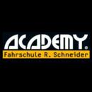 ACADEMY Fahrschule Richard Schneider in Altötting