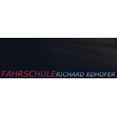 Fahrschule Edhofer in Altötting