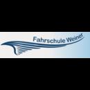 Fahrschule Weiner in Tüssling
