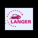 Fahrschule & Verkehrsschule Langer in Ingolstadt