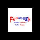 Fahrschulen Amann-Dehler-Peucker in Baar- Ebenhausen