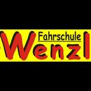 Fahrschule Wenzl in Ingolstadt