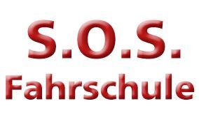 S.O.S. Exklusiv Fahrschul GmbH