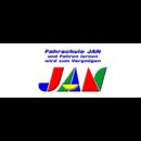Fahrschule Jan in Hebertshausen