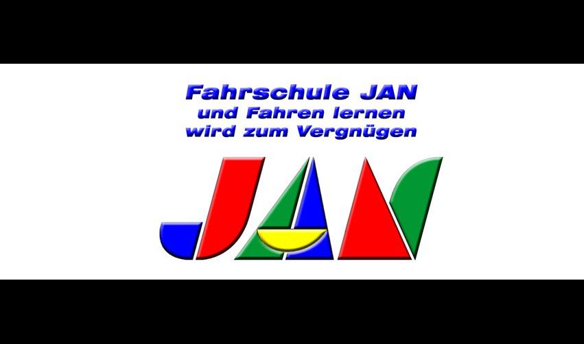 Fahrschule Jan