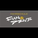 Fahrschule Fun & Drive in Dachau