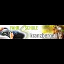 Fahrschule Kranzberger in Markt Altomünster