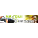 Fahrschule Kranzberger in Markt Indersdorf