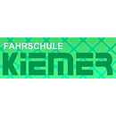 Fahrschule Kiemer GmbH in Maisach