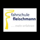 Fahrschule Fleischmann in Petershausen