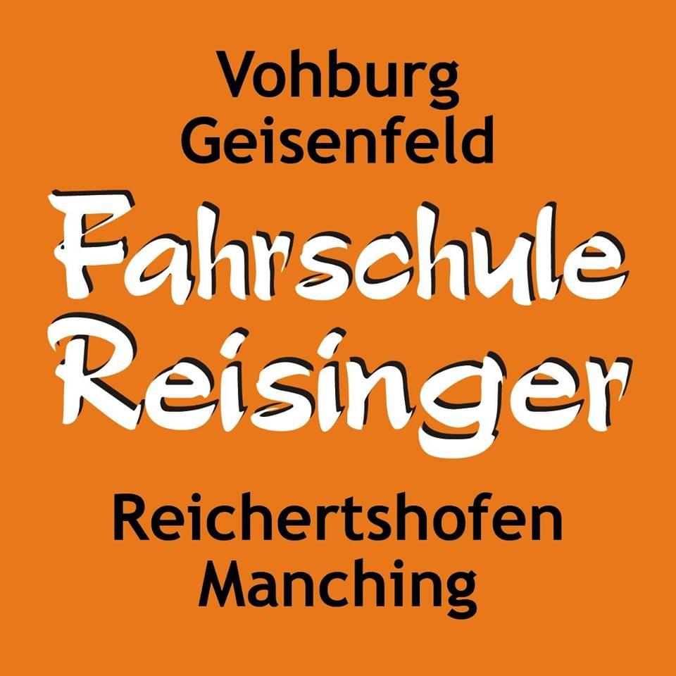Fahrschule Reisinger