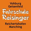 Fahrschule Reisinger in Reichertshofen