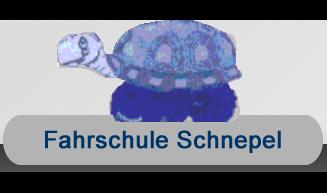 Fahrschule Schnepel