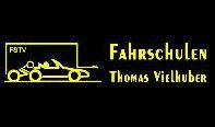 Fahrschulen Thomas Vielhuber