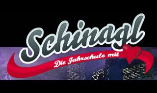 Fahrschule Herbert Schinagl