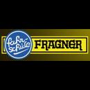 Fahrschule Christian Fragner in Erding