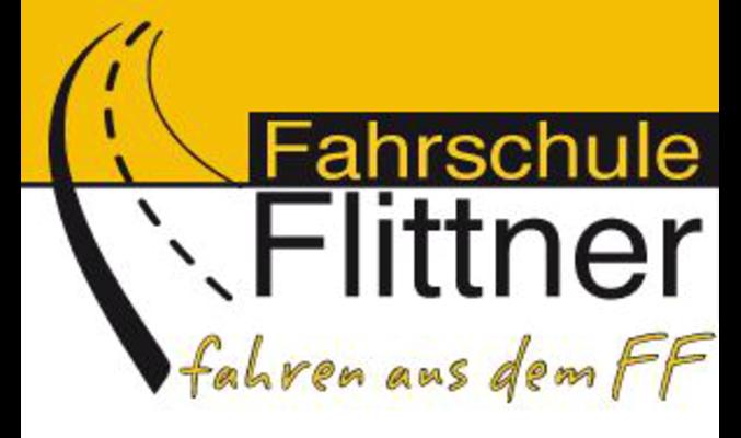 Fahrschule Flittner