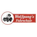 Wolfgang's Fahrschule in Erding
