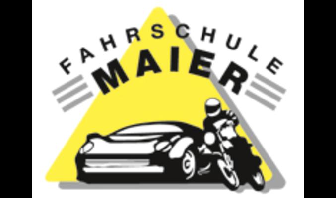 Fahrschule Karlheinz Maier