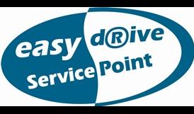 Fahrschule Easy-Drive