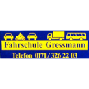Fahrschule Gressmann in Glonn