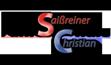 Fahrschule  Saißrainer & Christian