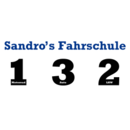 Sandro's Fahrschule in Markt Schwaben
