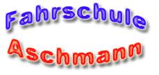 Fahrschule Aschmann
