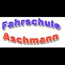 Fahrschule Aschmann in Kirchheim