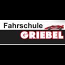 Fahrschulen Griebel in Waldtrudering