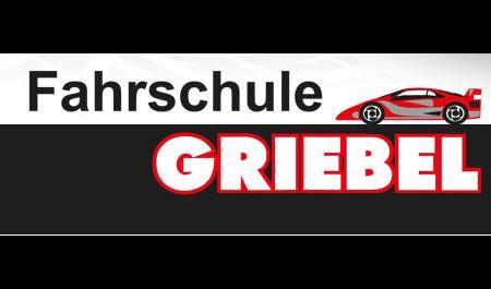 Fahrschule Griebel