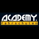 ACADEMY Fahrschule Gerhardt in Höhenkirchen-Siegertsbrunn