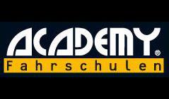 ACADEMY Fahrschule Gerhardt