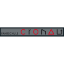 Fahrschule Cronau in Höhenkirchen