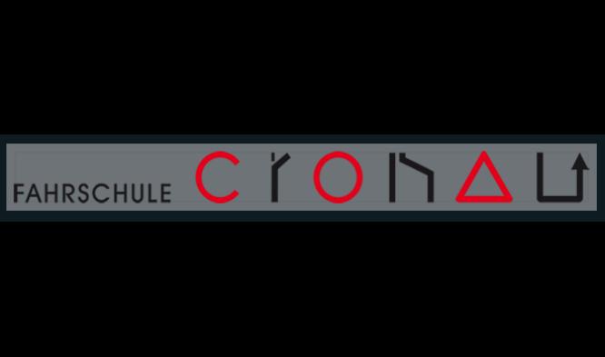 Fahrschule Cronau