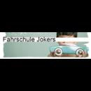 Fahrschule Jokers in Unterschleißheim