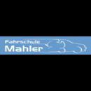 Fahrschule Gustav Mahler in Unterschleißheim