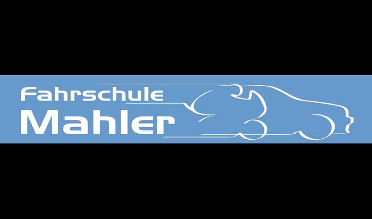 Fahrschule Gustav Mahler