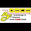 Fahrschule AFC - Lenk GmbH Fahrschule in Lutherstadt Eisleben