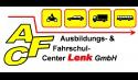 Fahrschule AFC - Lenk GmbH Fahrschule